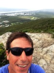 Climbing/Walking (Noosa National Park, Mt. Coolum, Emu Mt., Natural Arch, pub and back!) Numerous sessions.. •Distance 28.39 mil •	Time 15.41.29 hrs  •	Calories 5,007 C  •	Elev Gain 3, 870 ft