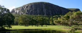 Mount-Coolum