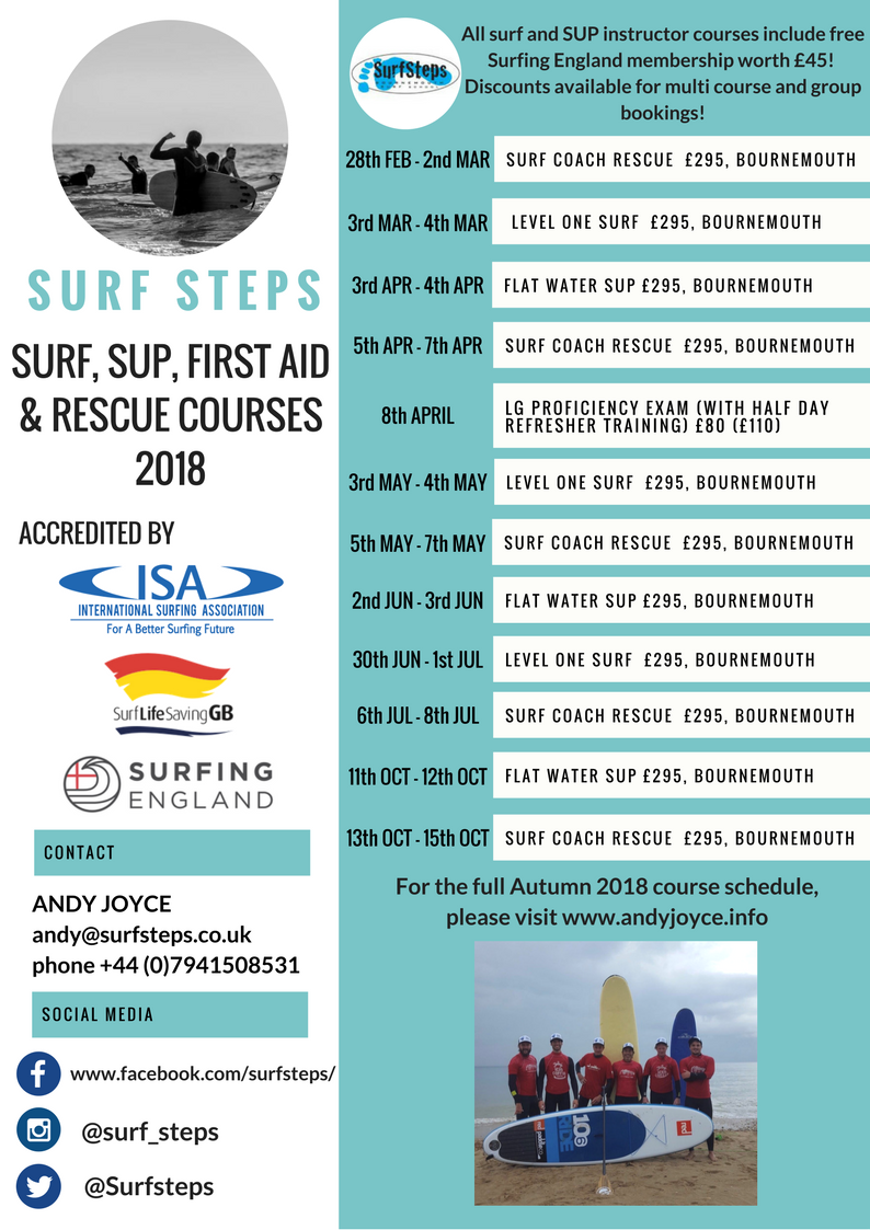 Surf Steps Events_Amended_PNG