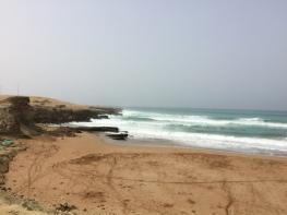 Ramin surf